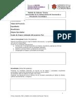 Modelo-de-Informe-Técnico (1).doc