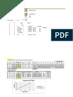 asdaf.pdf