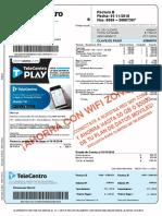 TuFactura.pdf