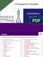 Pmiprojectmanagementprinciples20141006 141006181426 Conversion Gate01