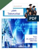 1-pengenalan-sistel-dan-sejarah.pdf