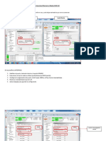 Huawei DBS3900 Commissioning Procedure H