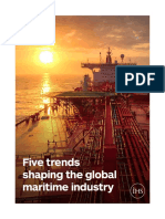 Global-Trends-Impacting-the-Maritime-Industry_235788110915583632.pdf