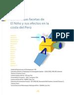 2014_Dewitte-etal_LibroIRD-MINAM_FacetasNinho-EfectosCostaPeru.pdf