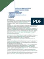 Antecedentes sobre Perú y sus exportaciones agrícolas.docx