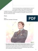 Cómo ser un líder.pdf