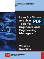 (Engineering management collection) Ding, Xuru._ Zhan, Wei-Lean Six Sigma and statistical tools for engineers and engineering managers-Momentum Press (2016).pdf