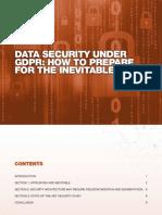 Fortinet - GDPR.pdf