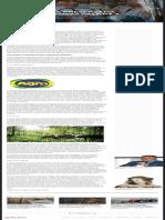 Blairo_ Área preservada por produtores vale R$ 3 trilhões - Plant Project