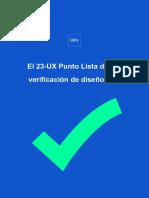 uxpin_the_23-point_ux_design_checklist.en.es.pdf