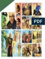 brevehistoria de la independencia.docx