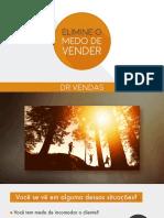 Elimine-o-Medo-de-Vender-Presente (1).pdf