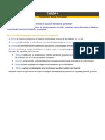 Roque_D_PDLF_T4