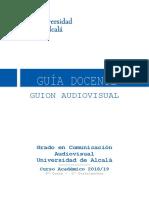 Dialnet-InvestigarEnComunicacion-2469908