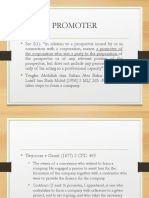 218002_2.1 Promoter and constitution.pptx