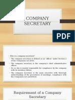 223412_5. Secretary.pptx
