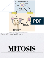 Bio 1 Topic 7.2 - Mitosis.pdf