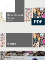 Minerals-and-Rocks-ES.pdf