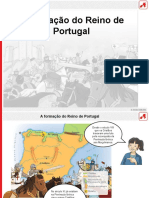 Powerp Fdeportugal 110706093224 Phpapp02