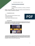 A Importância Das Rochas e Dos Minerais e Da Água_cn5