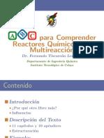 Intro_ABC_extensa.pdf