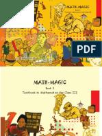 Maths Class 3