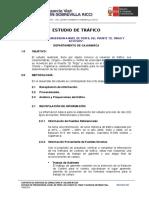 ESTUDIO DE TRAFICO .doc