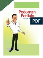 Pedoman-Perilaku.pdf