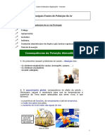 resumos_CN5_poluicaoar