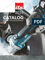 catalog-makita-2015-2016_se.pdf