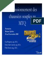 dimensionnement-des-chaussees-souples-methodes-mtq-gb-dsl-fd.pdf
