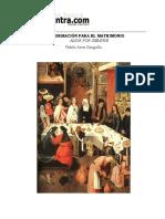 Pablo Arce Oraciones y devociones encuentra.pdf