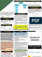 TRIP_MED_VARIACIÓN_2018_20.pdf