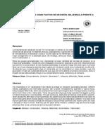 1629-Texto del artículo-6060-2-10-20181114