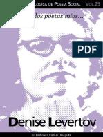 cuaderno-de-poesia-critica-n-025-denise-levertov.pdf
