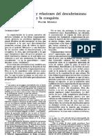 Artículo. Mignolo, Walter.Cartas, crónicas y relaciones.pdf