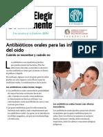 Antibioticos-Orales-Para-Las-Infecciones-Del-Oido-AAOHNS.pdf