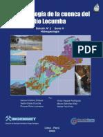 H002-Boletin Hidrogeología Cuenca Río Locumba