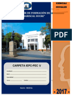 1_carpeta_iepc-pec_5to