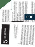 Jones I capítulo 5.pdf