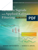 Introduction_to_Random_Signals_and_Applied_Kalman_Filtering-4th_edition.pdf