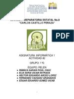 Bloque3_ActAprend1_EQUIPO RELEN.docx