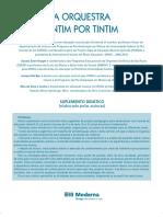 datospdf.com_orquestra-tintim-por-tintim-liane-hentschke-.pdf