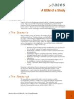 AGemOfAStudy.pdf
