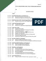 COA_C2016-006_Annex_B.pdf
