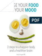 Change Your Food Heal Your Mood E Book