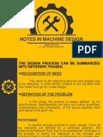 MD1.pptx
