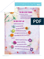 Daisy-Promise-and-Law.pdf