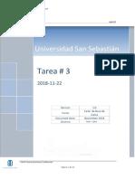 Informe RFID (Adin López).Docx