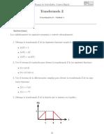 Ingenieria Economica - Blank 6th